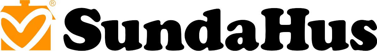 SundaHus-Logo