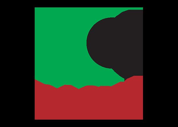 basta-logo-block