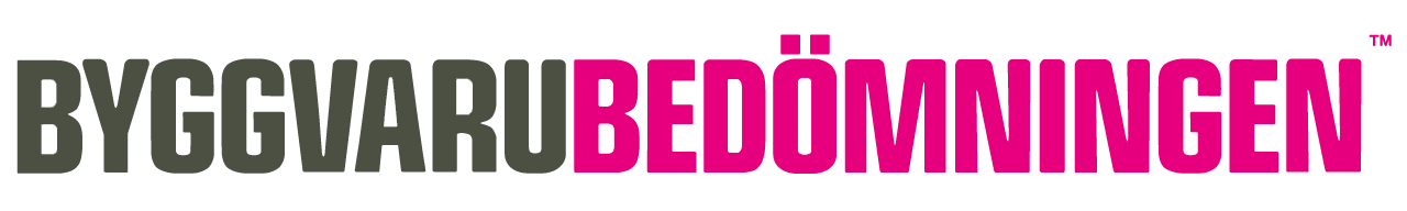 bvb-logo-transparent-ny